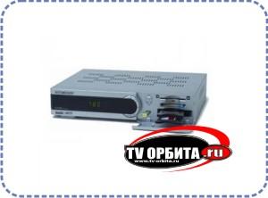 GI-S780 CRCI Xpeed