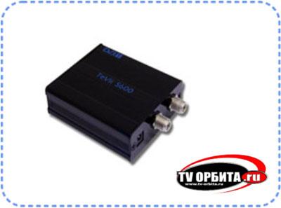 TeVii S600 USB 2.0