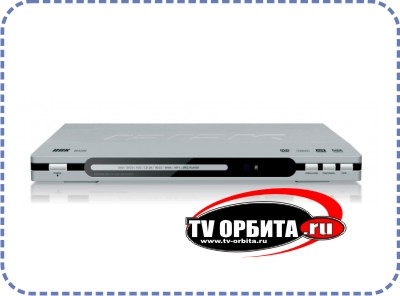 BBK DV310SI