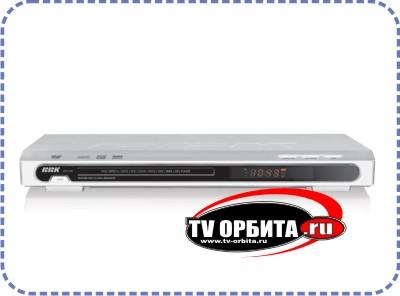 BBK DV319SI