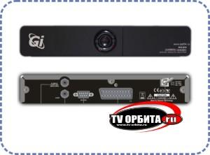 GI S1013 FTA
