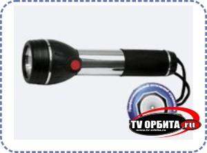 СПУТНИК  S-9281