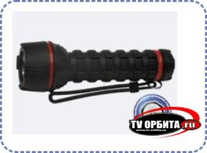 СПУТНИК  S-9481