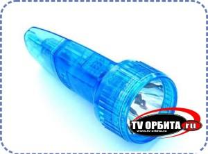 Фо-Дик АН-0-005