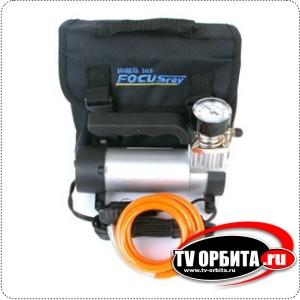Автокомпрессор Focusray 105