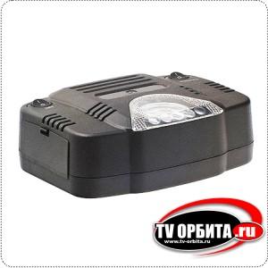 Автокомпрессор Lavina 004