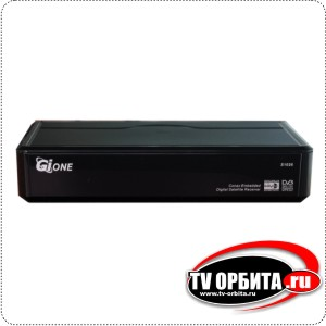 Gione s1026
