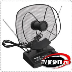 Антенна REXANT RX-102-3
