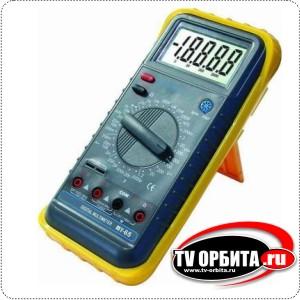 Цифровой мультиметр MY-65
