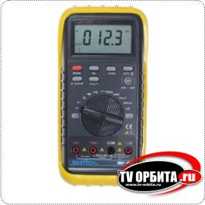 Цифровой мультиметр MY-66