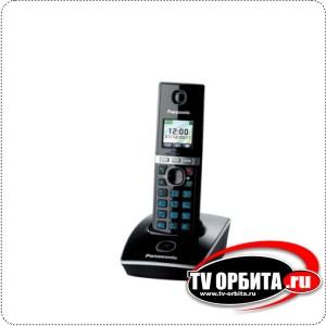 KX-TG8051RU