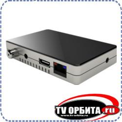 Galaxy Innovations  Gi HD Micro