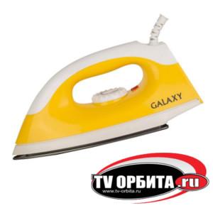 GALAXY GL 6126