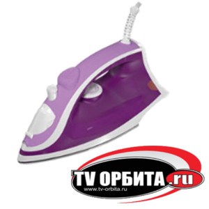 ЛАДОМИР 54