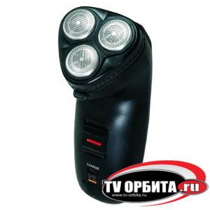 Бритва IRIT-3020
