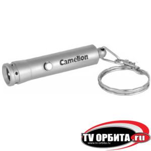 Фонарь-брелок Camelion LED 10-1