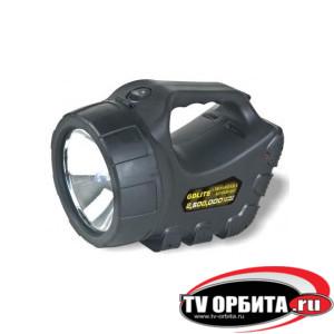 Фонарь аккумуляторный Raymax GD