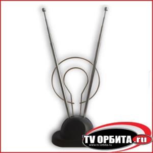 Антенна телевизионная ORBITON X4