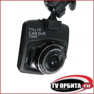 Автомобильный видеорегистратор Орбита HAD-32