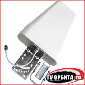 Антенна GSM Орбита RP-105