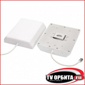 Антенна GSM Орбита RP-106