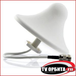 Антенна GSM Орбита RP-107