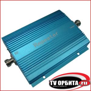 Усилитель GSM репитер Орбита RP-112