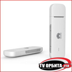 Модем Huawei E3372S (4G/3G/LTE)