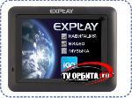 Explay PN-355