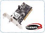 DVB-S плата для ПК ST-4200