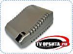 DVB-S приставка для ПК TT S-2400