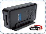 DVB-S2 приставка для ПК SkyStar USB 2 HD CI