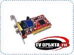 TeVii S460 PCI (DVB-S2)
