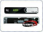 GI S2028 CA PVR HD