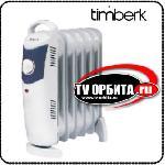 Timberk TOR11SD - Масляный обогреватель