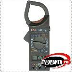 Цифровой мультиметр M-266C