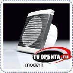 Вытяжной вентилятор DOSPEL PLAY MODERN