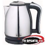 Чайник DELTA DL-1213 нержавейка