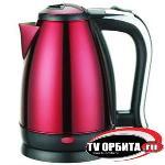 Чайник IRIT IR-1325 нержавейка