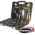Набор инструментов Kolner kts123