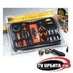Набор инструментов PARCKARD SPENCE PSTS-21A