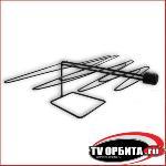 Антенна телевизионная ORBITON Z5