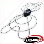 Антенна телевизионная ORBITON X10