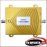 Усилитель GSM репитер Орбита RP-101