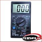 Мультиметр DT700В
