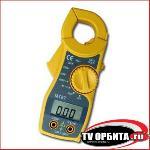 Мультиметр МТ87