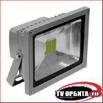 Светодиодный прожектор ODEON LPR70F