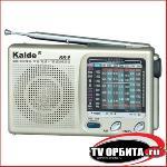 Радиоприемник Kaide KК-9