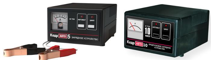 Антирадары, радар-дететкоры, видеорегистраторы, авто, компрессоры, зарядные устройства, 12v, инверторы, все в Новосибирке по низкой цене на TV-ORBITA.RU